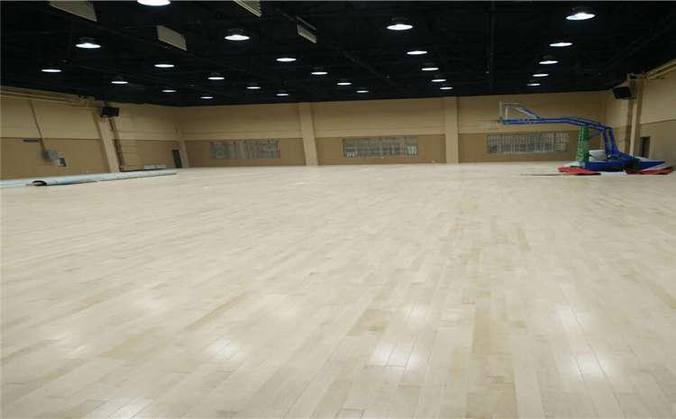赛事场馆篮球BOB棋牌app下载哪个好