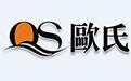 体育地板,体育地板,运动BOB棋牌app下载,体育BOB棋牌app下载价格表【体育实木运动地板厂家】
