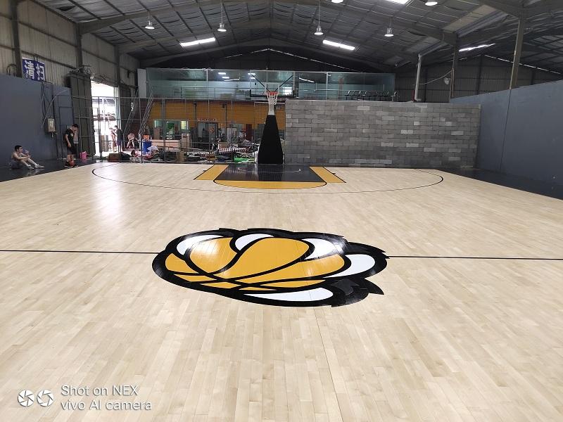 篮球馆地板.jpg