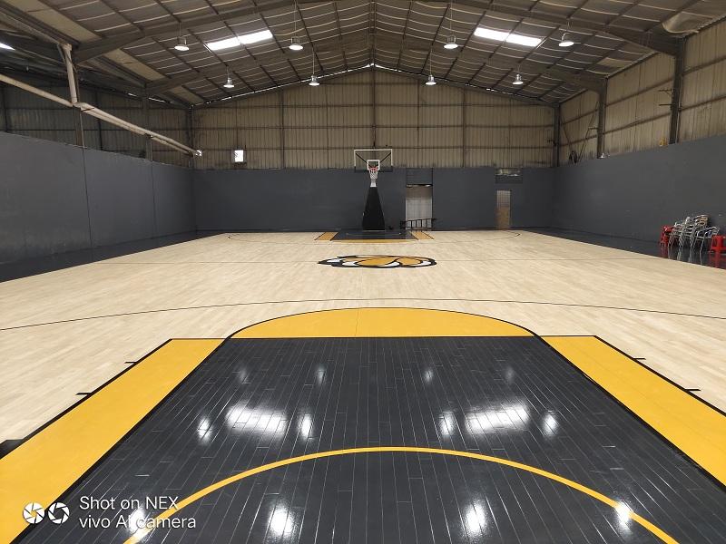 篮球馆地板价格.jpg