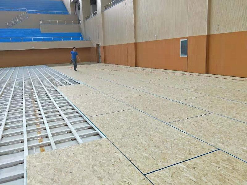 体育馆地板.jpg