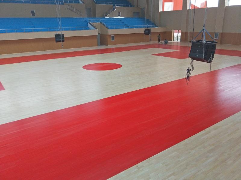 体育馆专用地板.jpg