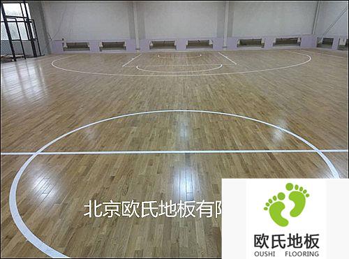 吉林省飓达经贸有限公司柞木体育BOB棋牌app下载案例