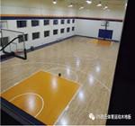 北京丰台Game on篮球BOB棋牌app下载场馆成功案例