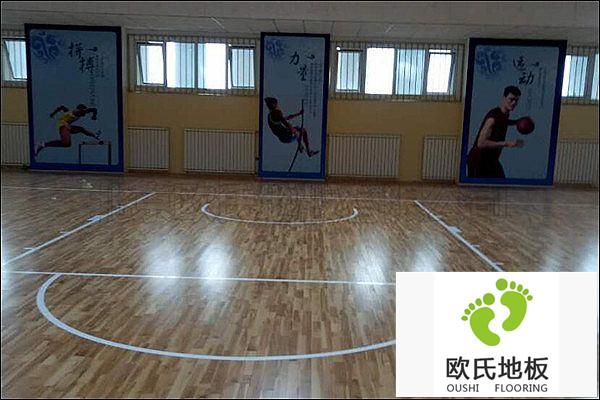 天津高新区公安消防支队海泰大道中队成功案例