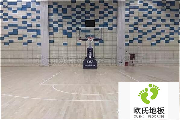 贵州省荔波体育馆运动BOB棋牌app下载工程案例
